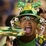 Новости бразильского футбола