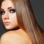 Сохранение цвета волос – (Окрашивание волос)