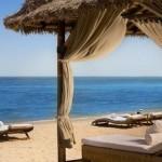 TUI представляет luxury-версию клубной концепции отдыха FUN & SUN