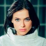 Елена Темникова. Главные витамины красоты