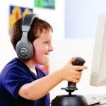 Как уменьшить зависимость детей от интернета