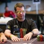 ЧТО такое покер и КАК заработать играя?