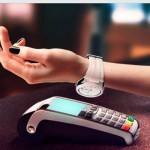 Плюсы и минусы нового устройства со встроенной банковской картой