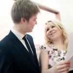 Как определить готовность мужчины к заключению брака