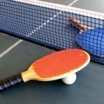 Как купить теннисный стол по самым доступным ценам