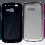 Чехлы на Samsung