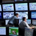Задачи и преимущества мониторинга ИТ инфраструктуры