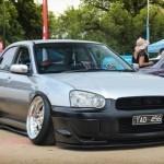My-Auto Клуб автолюбителей