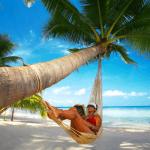 Top-Travel Горящие туры