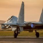 Aviator-News Новости авиации