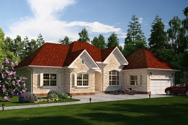 покупки недвижимости