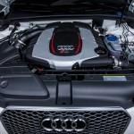 Какой двигатель выбрать — дизельный или бензиновый?