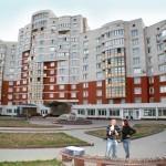 Мелочи жизни: как договориться с владельцем квартиры?