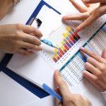 Управленческий учет: понятие и сравнение с финансовым учетом