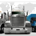Сильные и слабые стороны грузоперевозки автомобильным транспортом