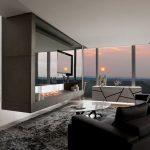 Дизайнерские решения квартиры