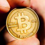 CasherBox Обменять биткоин на гривны