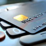 Банки и финансы Экономический вестник
