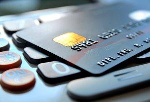 Банки и финансы