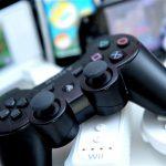 Games-Dom Обзор популярных компьютерных игр