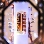 Ученые произвели сравнение производительности квантовых компьютеров разного типа