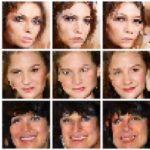 Новый алгоритм, созданный в компании Google, позволяет получить качественные изображения из исходников, размером всего 8 на 8 пикселей