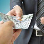 Легко взять кредит в NetCredit