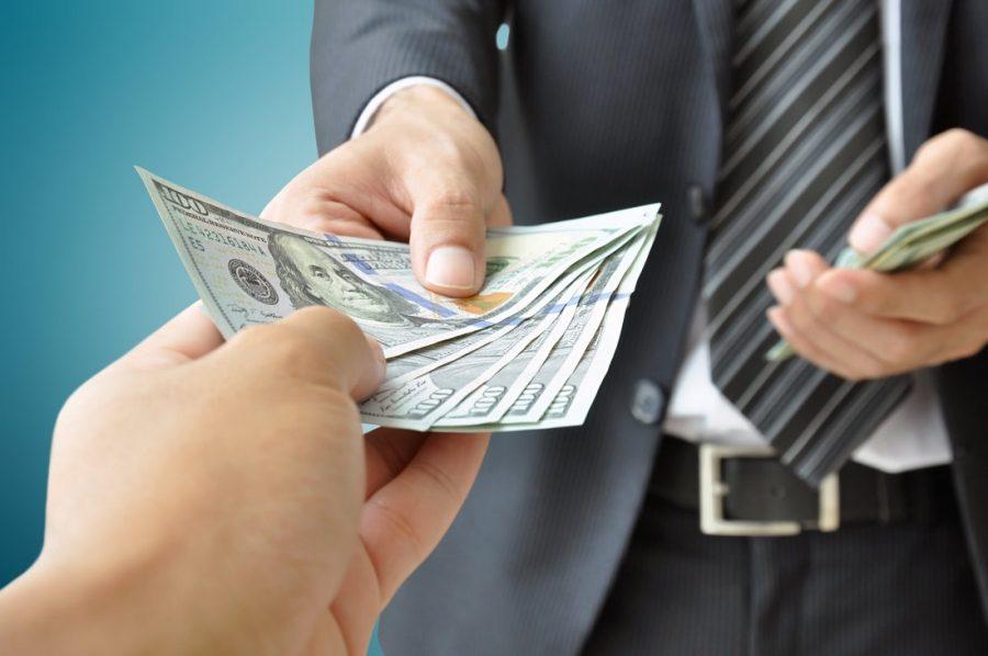 Деньги в кредит нальчик взять кредит 1300000