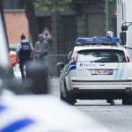 Три человека пострадали в ночной драке на проспекте Мира