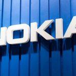 В Россию прибыли первые новые аппараты от Nokia