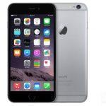 В России сильно подешевел смартфон iPhone 6 Plus