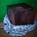 Злоумышленник украл сейф с деньгами и украшения из храма на севере столицы