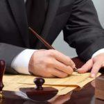 Спор из-за квартиры между мэрией и обманутым черными риелторами москвичом дошел до Конституционного суда