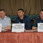 Замглавы управы района Котловка получил три года колонии за взятки