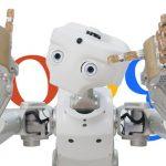 Компания Google представляет первую музыкальную композицию, написанную искусственным интеллектом