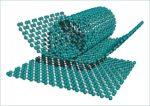 Использование углеродных нанотрубок позволило создать самый маленький в мире транзистор