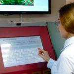 Связь-Банк запустил депозитную линейку для малых и микропредприятий
