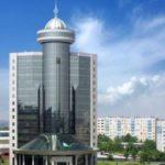 Узбекский банк привлек от российских Газпромбанка и ВЭБа кредитные линии на 1 млрд долларов