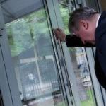 Апелляция: взыскание с экс-руководства банка «ИстКом-Финанс» 252 млн рублей законно
