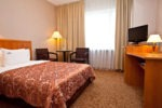 Бизнесмена обокрали на 5 миллионов в гостиничном комплексе в Измайлово