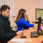 АСВ выбрало банк-агент для выплаты возмещения вкладчикам банка «Крыловский»