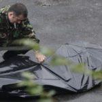 Стала известна причина самоубийства школьницы из Киева