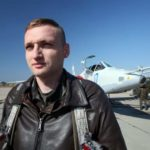 В Николаеве директор аэропорта застрелился в собственной квартире