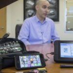 Власти России закупают оборудование для взлома любого iPhone