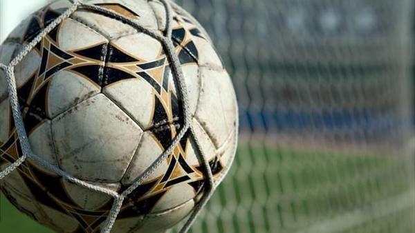 умер мужчина во время игры в футбол