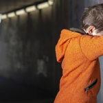 Из столичного интерната пропал 13-летний мальчик