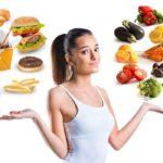 Диетологи подсказали, как «скинуть» 7 кг за три дня