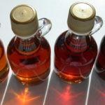 Назван один из самых полезных напитков для печени
