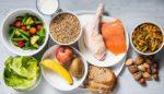 Медики назвали эффективные продукты для очищения печени