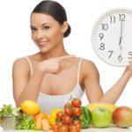 Эти простые советы помогут начать похудение
